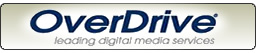 OverDrive Digital Media