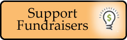 Support Fundraisers